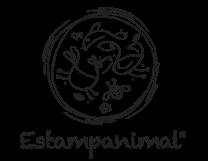 Estampanimal® Tienda